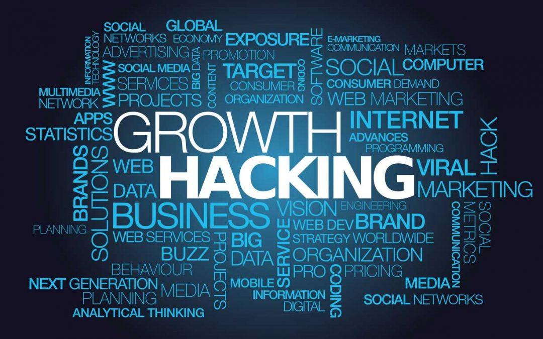 Growth Hacking Hype vs. Real Results