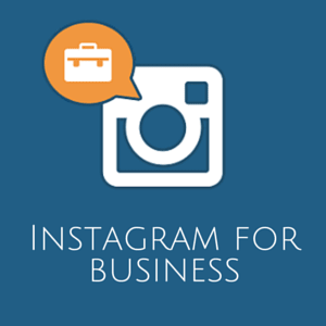 Why Switch to an Instagram Business Profile?