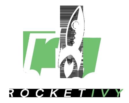 Rocket Ivy