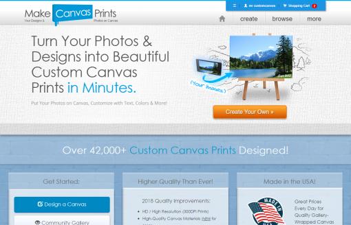 make-canvas-prints