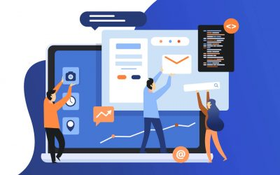 Website Redesign Tips and Best Practices